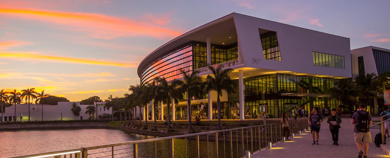 Intensive English Program University Of Miami