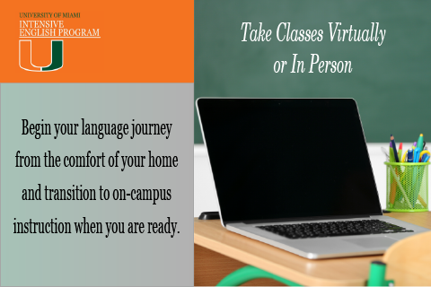 online classes banner small